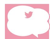 公式Twitterはこっち!